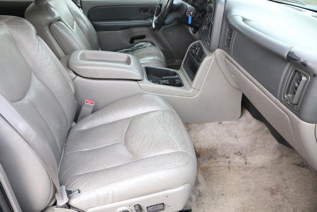 2003 Chevrolet Suburban LT Santa Clarita, CA 14