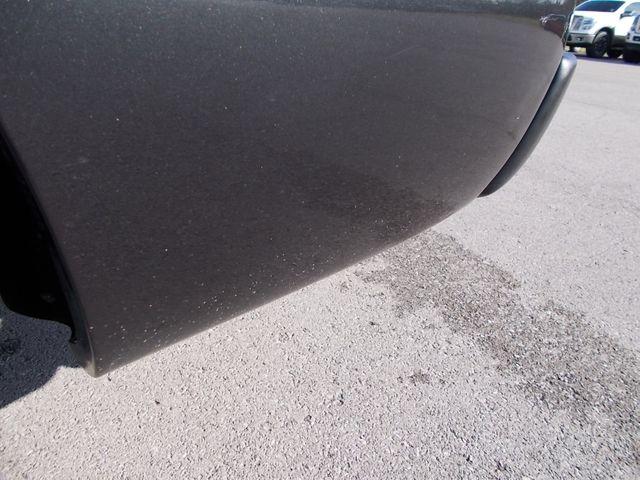 2003 Chevrolet Suburban LT Shelbyville, TN 14
