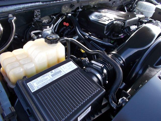 2003 Chevrolet Suburban LT Shelbyville, TN 19
