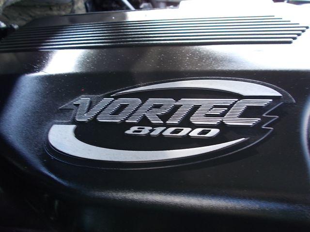 2003 Chevrolet Suburban LT Shelbyville, TN 20