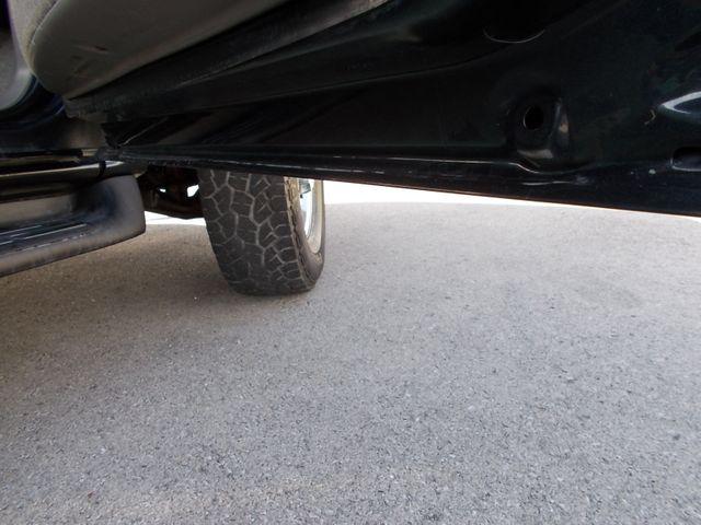 2003 Chevrolet Suburban LT Shelbyville, TN 25