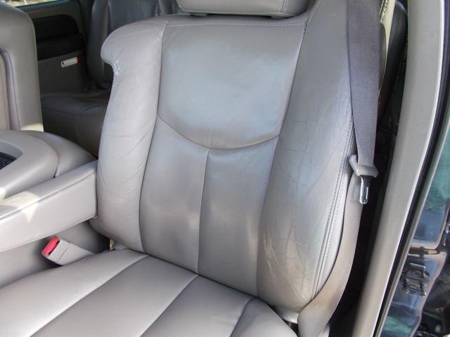 2003 Chevrolet Suburban LT Shelbyville, TN 37