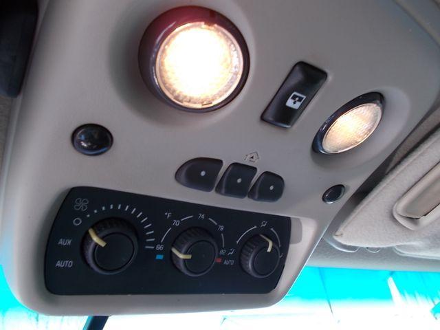 2003 Chevrolet Suburban LT Shelbyville, TN 45