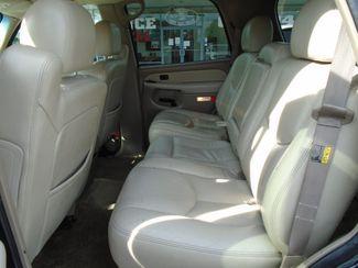 2003 Chevrolet Tahoe Z71  Abilene TX  Abilene Used Car Sales  in Abilene, TX