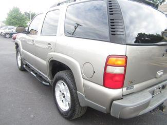 2003 Chevrolet Tahoe Z71 Batesville, Mississippi 12