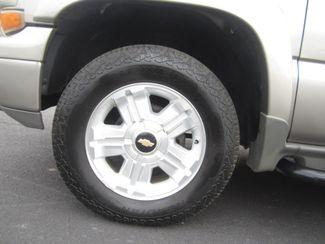 2003 Chevrolet Tahoe Z71 Batesville, Mississippi 15