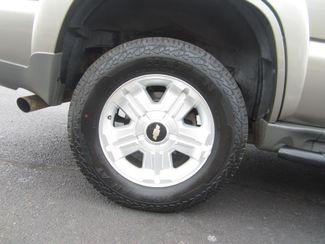 2003 Chevrolet Tahoe Z71 Batesville, Mississippi 17