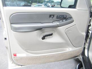 2003 Chevrolet Tahoe Z71 Batesville, Mississippi 18