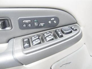 2003 Chevrolet Tahoe Z71 Batesville, Mississippi 19