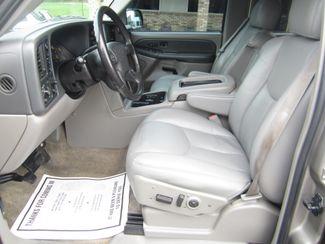 2003 Chevrolet Tahoe Z71 Batesville, Mississippi 20
