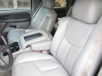 2003 Chevrolet Tahoe Z71 Batesville, Mississippi 23