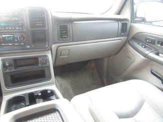 2003 Chevrolet Tahoe Z71 Batesville, Mississippi 26