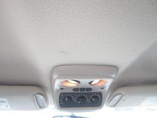 2003 Chevrolet Tahoe Z71 Batesville, Mississippi 27