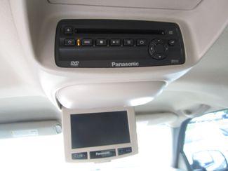 2003 Chevrolet Tahoe Z71 Batesville, Mississippi 30