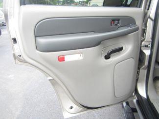 2003 Chevrolet Tahoe Z71 Batesville, Mississippi 28