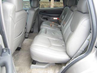 2003 Chevrolet Tahoe Z71 Batesville, Mississippi 29