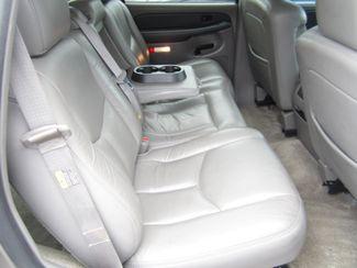 2003 Chevrolet Tahoe Z71 Batesville, Mississippi 32