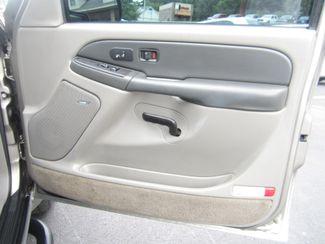 2003 Chevrolet Tahoe Z71 Batesville, Mississippi 33