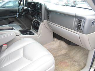 2003 Chevrolet Tahoe Z71 Batesville, Mississippi 36