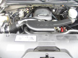 2003 Chevrolet Tahoe Z71 Batesville, Mississippi 38