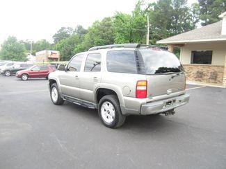 2003 Chevrolet Tahoe Z71 Batesville, Mississippi 6