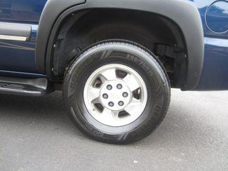 2003 Chevrolet Tahoe LS Batesville, Mississippi 14