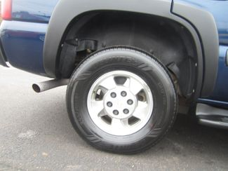 2003 Chevrolet Tahoe LS Batesville, Mississippi 17