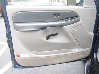 2003 Chevrolet Tahoe LS Batesville, Mississippi 18