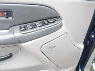 2003 Chevrolet Tahoe LS Batesville, Mississippi 19