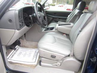 2003 Chevrolet Tahoe LS Batesville, Mississippi 20