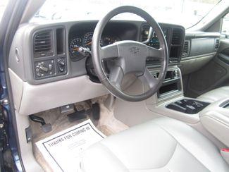 2003 Chevrolet Tahoe LS Batesville, Mississippi 21
