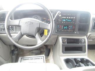 2003 Chevrolet Tahoe LS Batesville, Mississippi 23