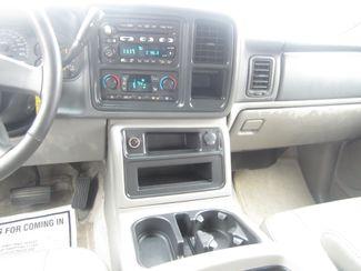 2003 Chevrolet Tahoe LS Batesville, Mississippi 24