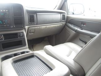 2003 Chevrolet Tahoe LS Batesville, Mississippi 25
