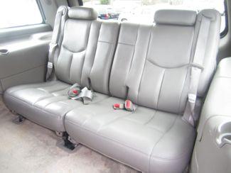 2003 Chevrolet Tahoe LS Batesville, Mississippi 31