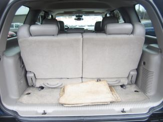 2003 Chevrolet Tahoe LS Batesville, Mississippi 32
