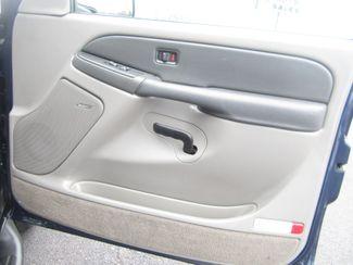 2003 Chevrolet Tahoe LS Batesville, Mississippi 35