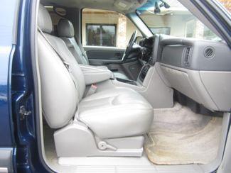2003 Chevrolet Tahoe LS Batesville, Mississippi 36