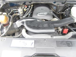 2003 Chevrolet Tahoe LS Batesville, Mississippi 38