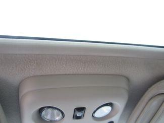 2003 Chevrolet Tahoe LS Batesville, Mississippi 27