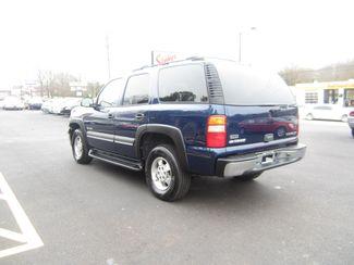 2003 Chevrolet Tahoe LS Batesville, Mississippi 6