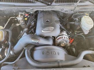 2003 Chevrolet Tahoe LT Gardena, California 14
