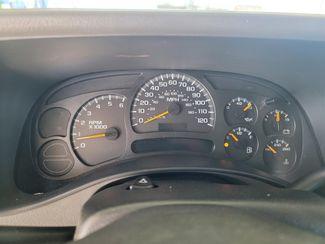 2003 Chevrolet Tahoe LT Gardena, California 5