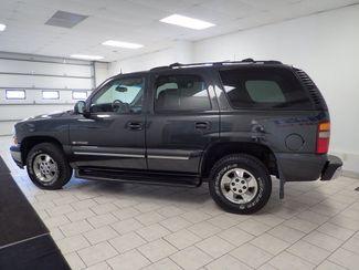 2003 Chevrolet Tahoe LT Lincoln, Nebraska 1