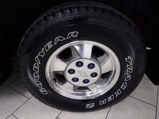 2003 Chevrolet Tahoe LT Lincoln, Nebraska 2