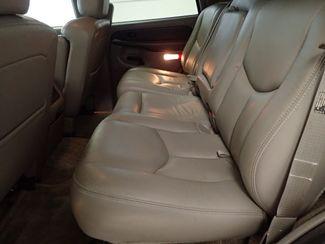 2003 Chevrolet Tahoe LT Lincoln, Nebraska 3
