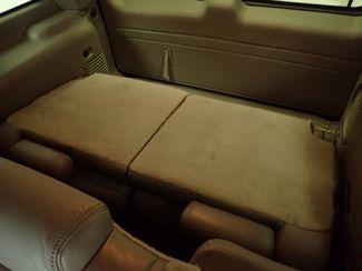 2003 Chevrolet Tahoe LT Lincoln, Nebraska 4