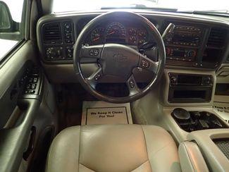 2003 Chevrolet Tahoe LT Lincoln, Nebraska 5