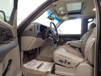 2003 Chevrolet Tahoe LT Lincoln, Nebraska 6