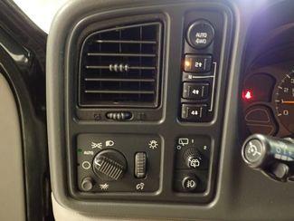 2003 Chevrolet Tahoe LT Lincoln, Nebraska 7